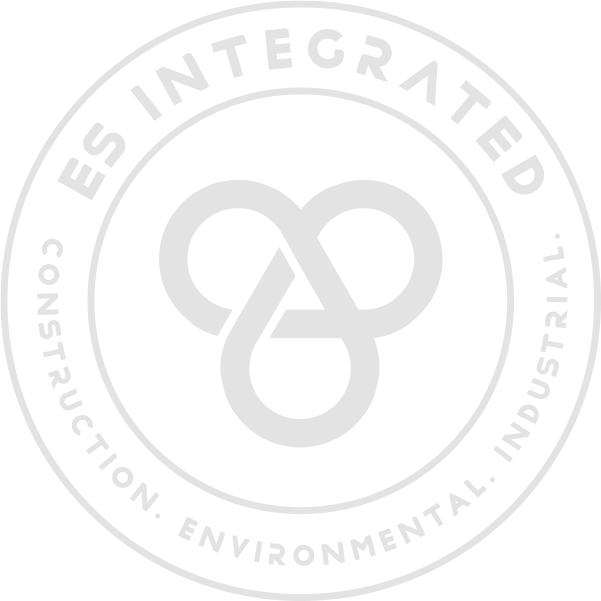 ES Integrated logo